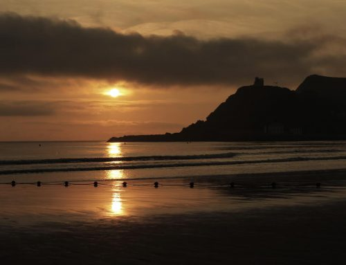 Ribadesella, historia playas cultura …
